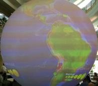 animated globe.jpg