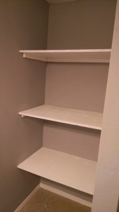 bathroom-shelves-finished