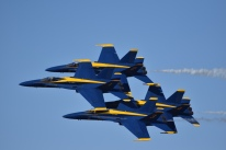 blue angels 1.jpg