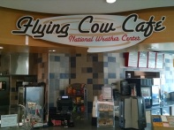 flying-cow
