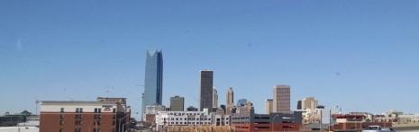 oklahoma-city-skyline