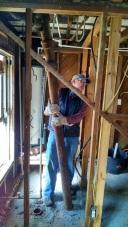removing-old-plumbing