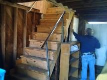 scott-re-engineering-the-steps