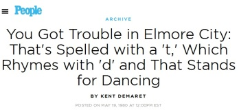 trouble-in-elmore-city-people-magazine-archive