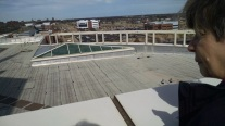 view-from-deck