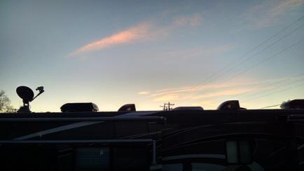 last-sunrise-in-elmore-city