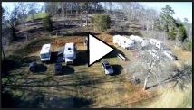 Link to drone video of MHCC campground