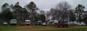 mhcc campground