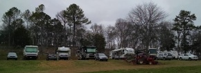 mhcc campground