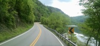 Ocoee Highway