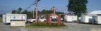 Rosalie Baptist Church