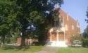 Eastwood Memorial UMC