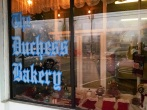 The Duchess Bakery
