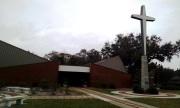 FUMCH Chapel