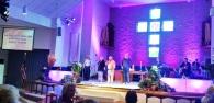 CRUMC morning worship