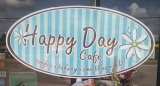 Happy Day Cafe
