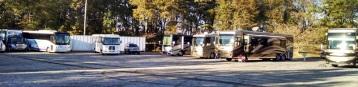 FCCSC RV parking