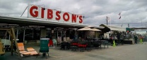 Gibson's General Store