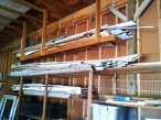warehouse stuff